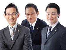 東京介護事業所サポートセンターご挨拶