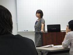 img_seminar3_1