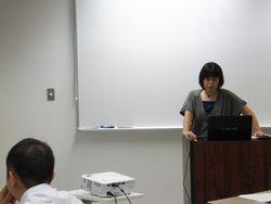 img_seminar3_3