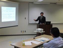 img_seminar5_3