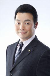 稲村広幸の写真