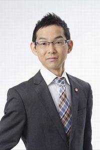 渡邉修宏の写真